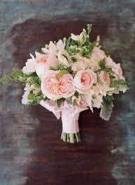 garden rose bouquet. Unique Rose Pink Bouquet With David Austin Roses For Garden Rose Bouquet T