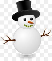 carrot nose clipart. Unique Carrot Mr Snowman Snowman Clipart Hat Hand Branch PNG Image And Clipart And Carrot Nose I