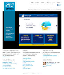Castle Builder Design's Competitors, Revenue, Number of Employees, Funding,  Acquisitions & News - Owler Company Profile