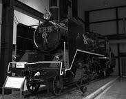 京都府の保存sl車両 Kosmorailway ページ