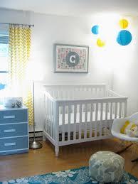 baby nursery yellow grey gender neutral. Nursery Makeover? Baby Yellow Grey Gender Neutral O