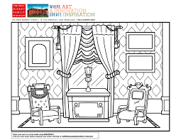 Coloring disney pixar up house balloons coloring page prismacolor markers | kimmi the clown. Education Resources The Walt Disney Family Museum