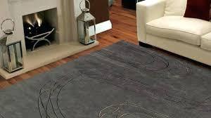 big lots area rugs big area rugs contemporary big area rugs large for within big lots area rugs
