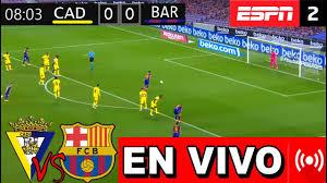 MEMES Cádiz vs Barcelona PREVIA. donde ver el partido en vivo, Barcelona vs  Cádiz Memes Liga - YouTube