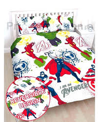 marvel bedding marvel bedding set full avengers full bedding set marvel avengers mission double duvet cover marvel bedding