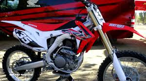 2018 honda 50cc dirt bike. wonderful dirt inside 2018 honda 50cc dirt bike e