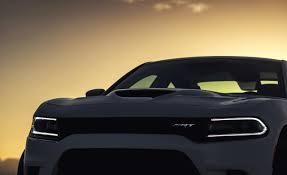 dodge charger wallpaper black.  Charger Dodge Charger Hellcat Wallpaper  WallpaperLepi For Black 0