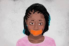 Teacher ebony teens ebony