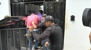 Empresário e filho são presos em Parauapebas em ação do Gaeco - Portal  Pebinha de Açúcar - 13 anos
