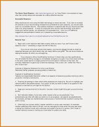 Retail Job Resumes Basic Retail Resume Sample Valid Car Mechanic Jobs Resume Elegant