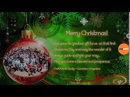Christmas Card Images Free Free Christmas Email Cards Free Christmas Greeting Cards Ecards