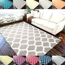 2x3 area rug area rugs ravishing 2 x 3 braided 2x3 black area rug