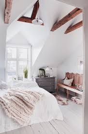 white furniture bedroom ideas interesting bedroom. best 25 white rustic bedroom ideas on pinterest wood headboard bed and wooden beds furniture interesting