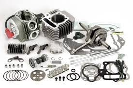 where to buy motorcycle parts magic bike