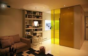 Decoration And Design Building 100 Small Apartments Decoration And Design Ideas Home With Design 89