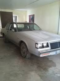 help i need a complete turbo buick wiring harness gbodyforum i need a complete 84 turbo buick wiring harness 78 88 general motors a g body community chevrolet bu monte carlo el camino buick