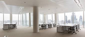 luxury office space. THE SHARD ◅ Luxury OFFICE SPACE, Ideal For 1-30 People Office Space
