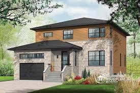 virtual house plans. marvellous design 10 virtual house plans w3880 u