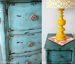turquoise painted furniture ideas. Brilliant Painted Distressed Painted Furniture Turquoise And Turquoise Painted Furniture Ideas K