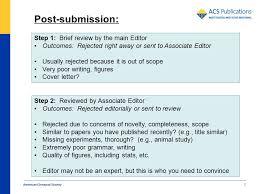 Order Custom Essay Exclusive Essay Writing Service Buy