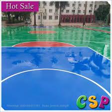 whole spray outdoor liquid rubber flooring liquid rubber flooring rubber flooring residential rubber floor on alibaba com