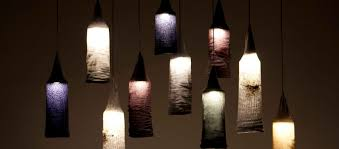 top lighting fixture designs for the new year 2017