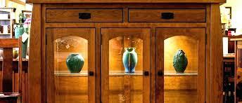 craftsman furniture. American Craftsman Furniture