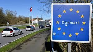 Das land setzt sich aus der halbinsel jütland und 405 inseln zusammen. Einreisen Aus Deutschland Danemark Schliesst Grenze Fur Urlauber Tagesschau De