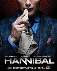 Hannibal 3.Sezon 5.B�l�m