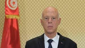 """الرئيس التونسي: """"الإخوان"""" لا يعيشون إلا في المستنقعات وحكومة جديدة خلال  أيام – اخبار الامارات العاجلة"""