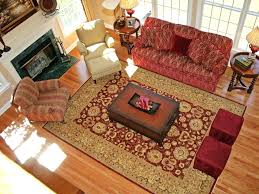Living Room Carpets Living Room Carpets Rugs Gorgeous Room Best Rugs For Living Room