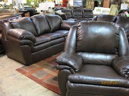 Furniture Sofa Phoenix Az Pruitts Furniture