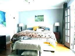 wall painting designs for living room blue grey wall bedroom ideas blue and walls paint color gray living room accent with i home interior decorations