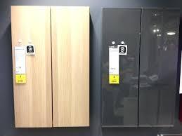 bathroom wall storage ikea. Ikea Bathroom Wall Cabinet Cabinets Mounted Uk . Storage N