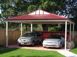 Carports Metal Car Covers For Sale 8x20 Carport Metal Roof Car