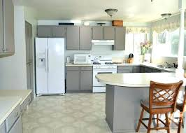 literarywondrous paint kitchen cabinets refinish cabinets image of painting painting laminate kitchen cabinets without sanding