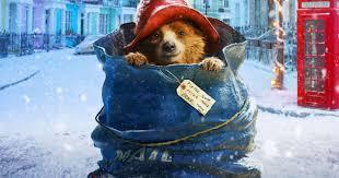 12 медведей, покоривших мир кино
