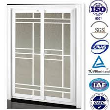 pvc sliding door sliding glass door sliding door philippines and