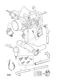 Opel corsa engine ventilation hose predator engine wiring diagram 253271 opel corsa engine ventilation hosehtml