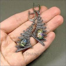 дихроическое стекло, латунь, медь, <b>покрытая</b> серебром, полная ...