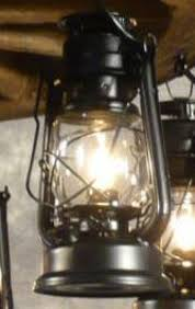 replacement glass for 30 or 42 hanging lantern wagon wheel chandelier