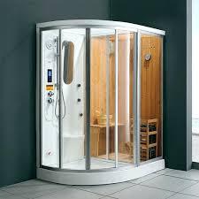 interesting craigslist shower doors dry sauna for used sauna great nice amazing popular fancy high