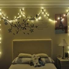 Lamp Decoration Design Bedroom Alternative Decor Bedroom Ideas Tumblr Mpmaloneylaw 92
