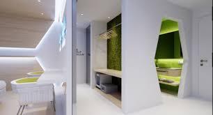furniture design studios. Blog - Think Future Design | Industrial Interior Design Studio Edoardo  Carlino Designer Cosenza Italy Furniture Studios