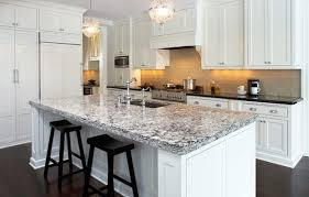 cambria quartz countertop