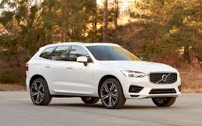 2018 volvo jeep.  volvo 12  29 and 2018 volvo jeep r