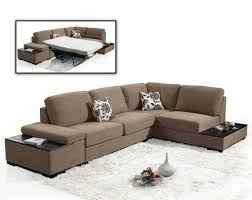 Living Room Furniture Seattle Sectional Sofas Seattle Hotornotlive