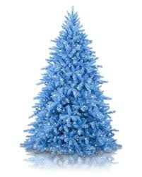 Best 25 Small Artificial Christmas Trees Ideas On Pinterest Red Artificial Christmas Trees