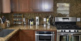 92 examples nifty gratifying manufacturers direct kitchen cabinets old bridge nj captivating cls breathtaking factory calgary unforeseen florida from
