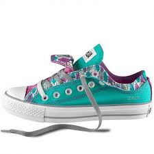 converse girls. image for gallery new converse shoes 2014 girls o